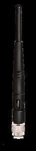 Cintenna Non-Battery RX/TX Antenna