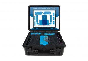 Cintenna 2 / Satellite® Kit