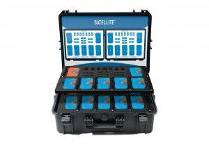 Satellite® Kit